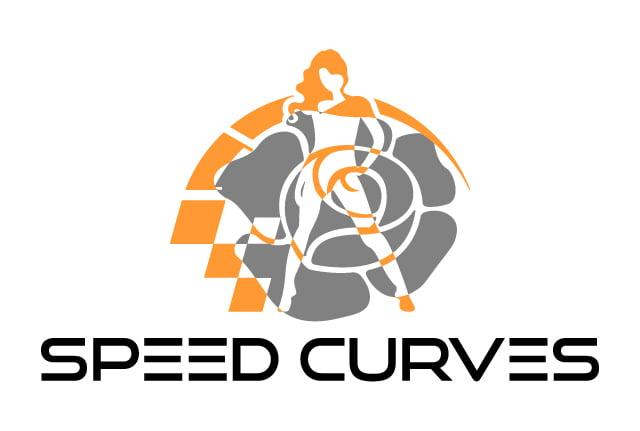 Speed Curves - Frauen Sim Racing Team